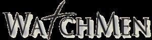 watchmen-300x79