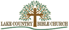Lake Country Bible Church