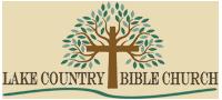 Lake Country Bible Church